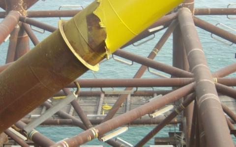 Métodos de protección contra la corrosión