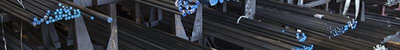 Imagen calibrado de hierro