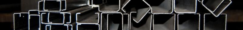 Image Open profiles and locksmithing