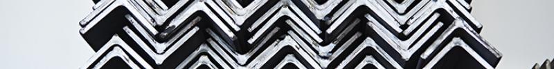 Image Profils commerciaux en fer